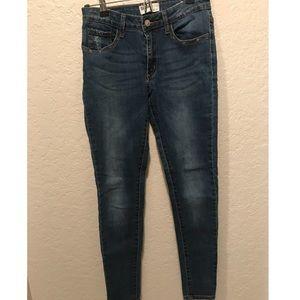 Cactus Jeans